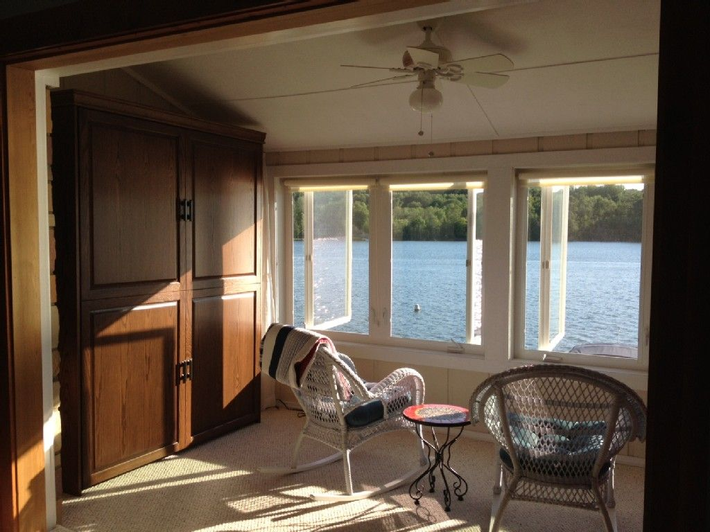 torch lake boat slip rental