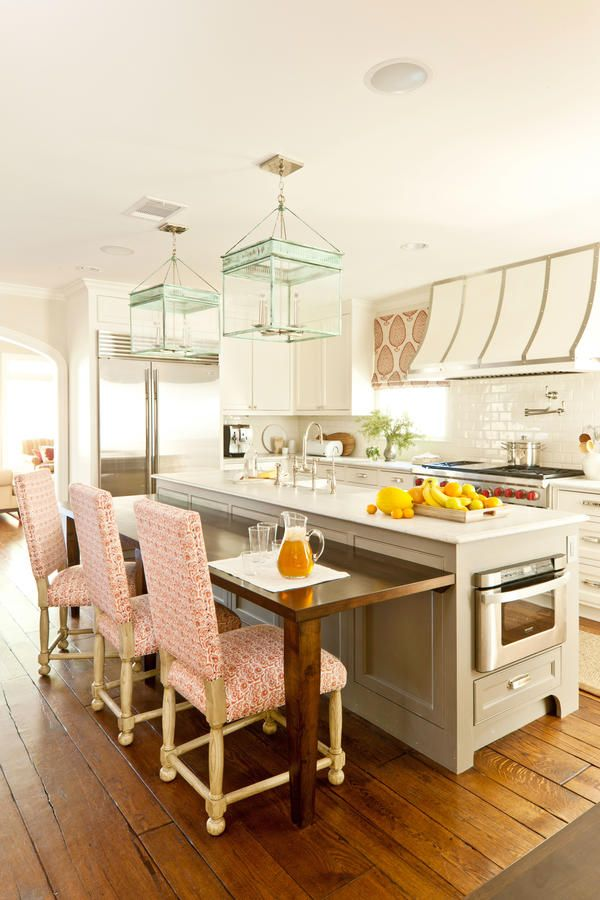 Kitchen Design Basics Simple The Updated Traditional Kitchen  Custom Metal White Wood And 2018
