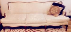 Washington Dc Furniture By Owner Sofa Craigslist Furniture Sofa Home Decor