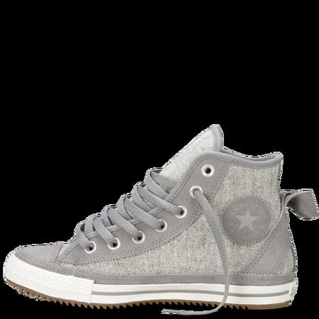 Chuck Taylor Elsie | Zapatos converse, Zapatillas converse y