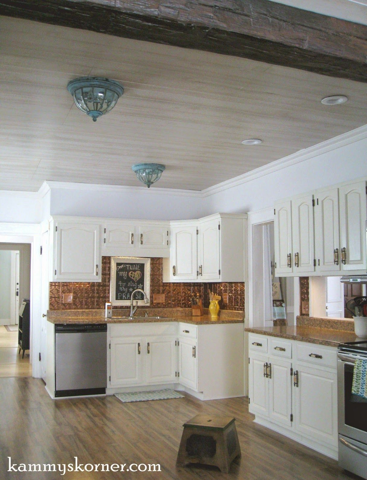 trim smsender ceilings coffered ceiling co kitchen tulum furlong crown