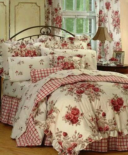 pin by janet johnson on now pinterest bedrooms shabby and rh pinterest com