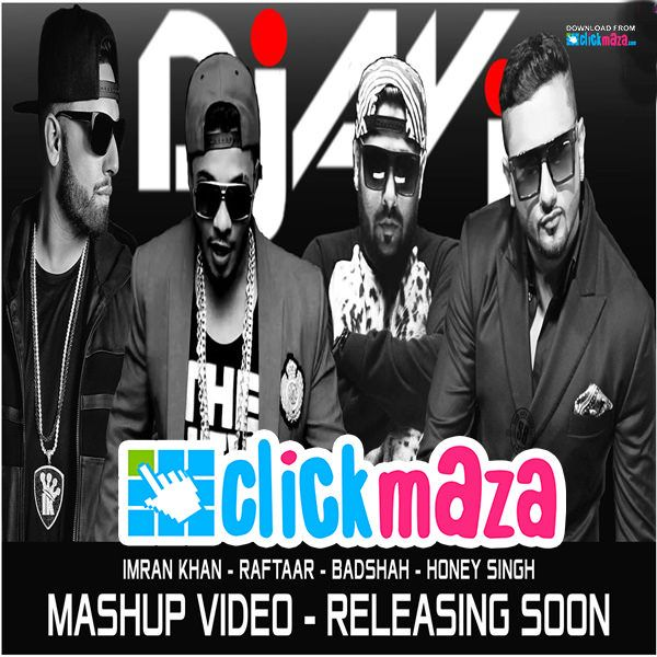 badshah dj songs free download mp3