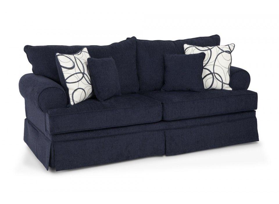 Mystic Sofa | Pinterest
