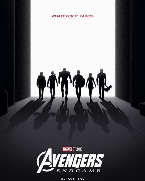 Marvel Avengers, Marvel, Marvel Comics