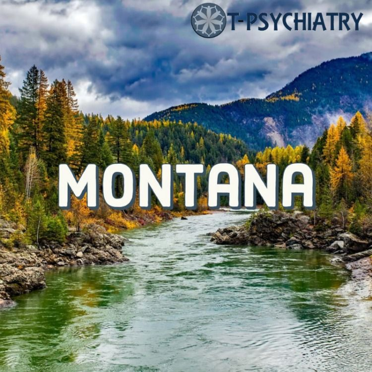 Looking for a family medicine doctor in montana medicine