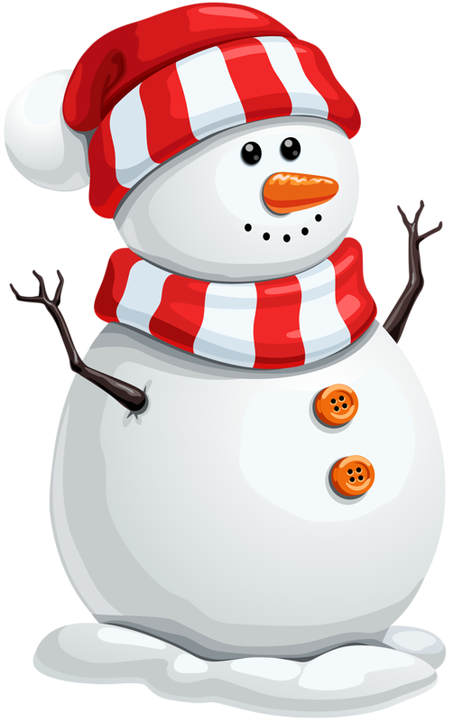 Merry christmas snowman. Noel pinterest clipart and