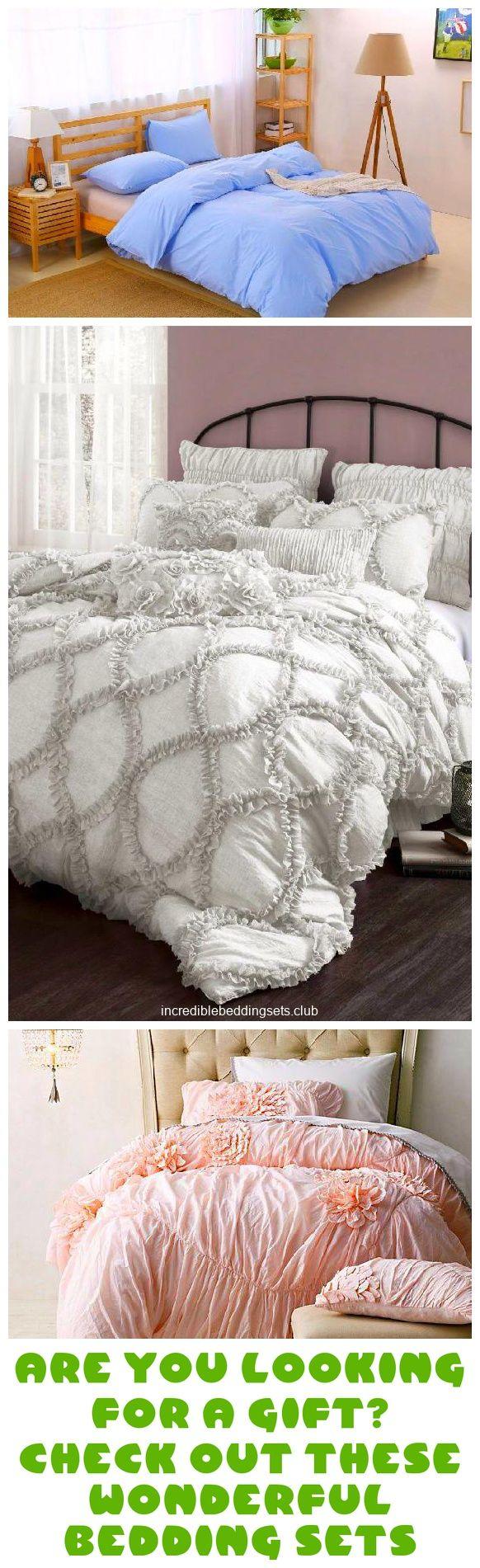 top bed linen ideas item id duvercovers