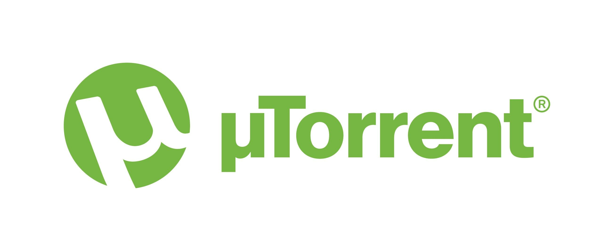 free download utorrent app for android