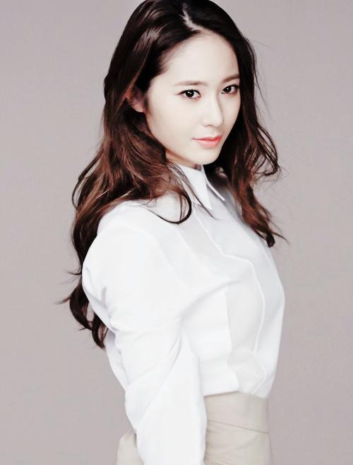 Image result for Krystal f(x)