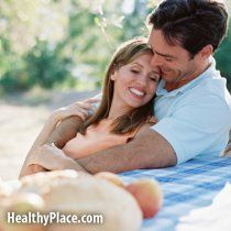 Tips on How to Have Healthy Relationships - apply these to all kinds of relationships, not just romantic.