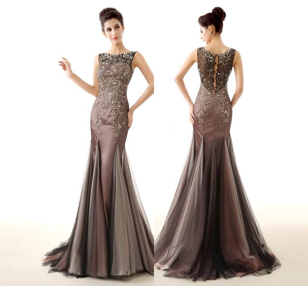 real-picture-2015-designer-evening-dresses | Women\'s Dresses ...