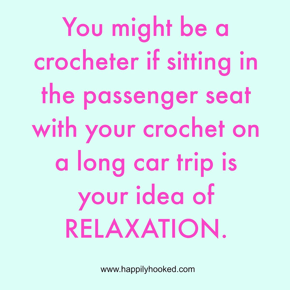 Pin By Heather Boo On Yarn Funnies Crochet Quote Knitting Humor Yarn Quote