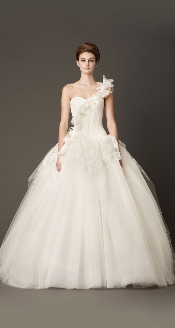 pindansi on wedding | pinterest | vestidos de novia, boda and