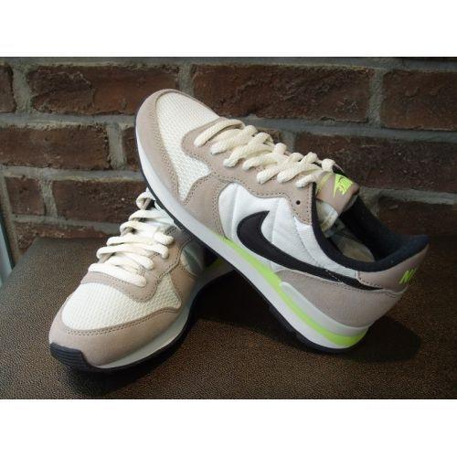 buy popular 5aa9a c58b0 Buy cheapest Nike Internationalist 83 Men Women Nike Factory ... Nike  Internationalist, Nike