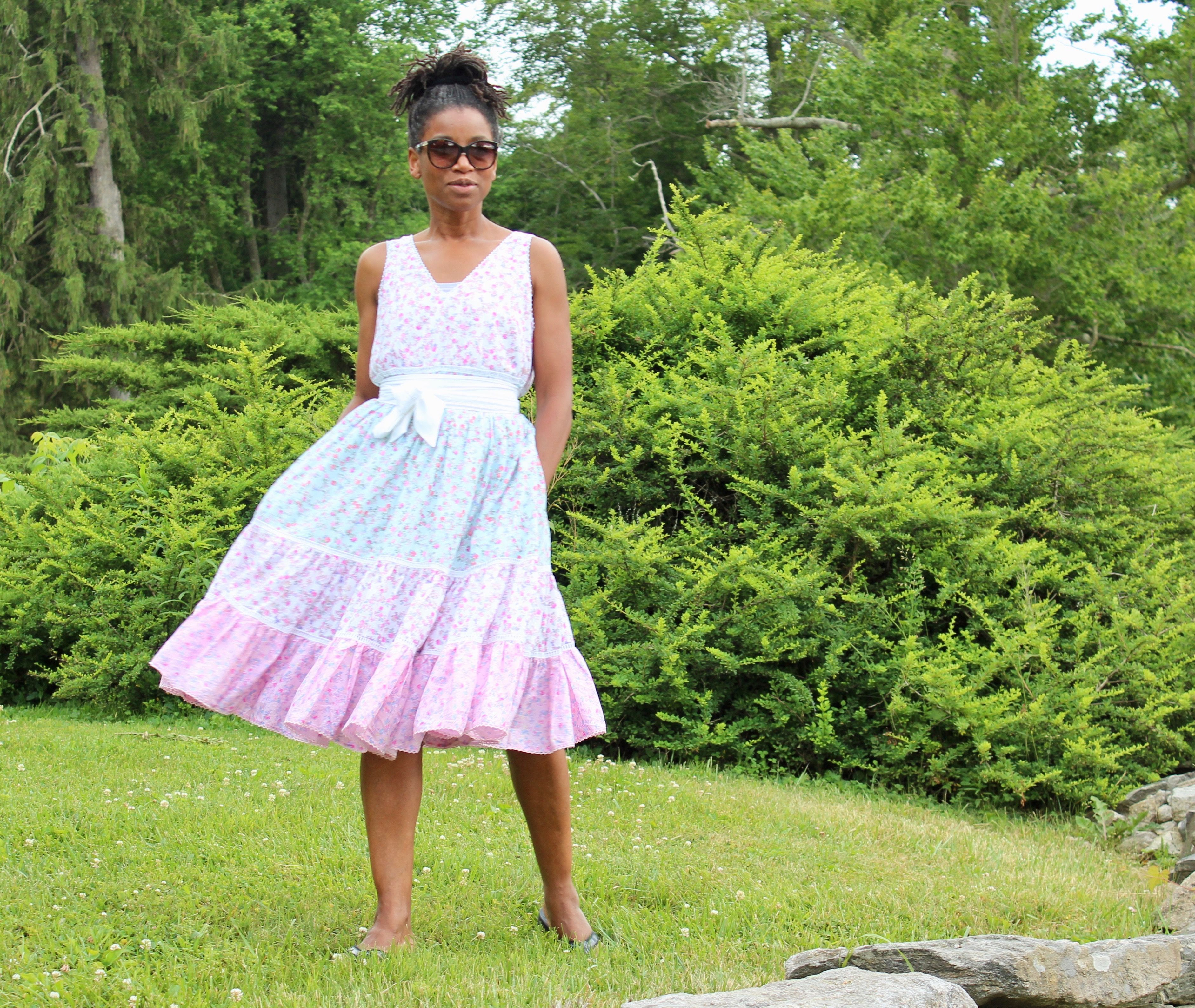 Loveshackfancy Camille Babydoll Dress Target Designer Summer Dresses Dresses Target Dresses [ 3177 x 3764 Pixel ]
