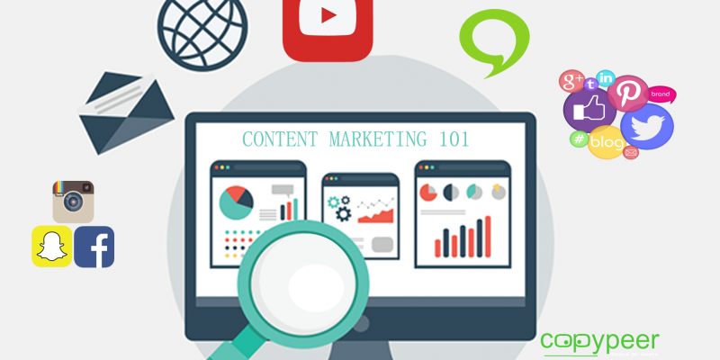 How to Create A Content Strategy To Drive Organic Traffic To Your Site  https://goo.gl/MBeUz7  #copywriter #copywriting #SEO #SeoTips