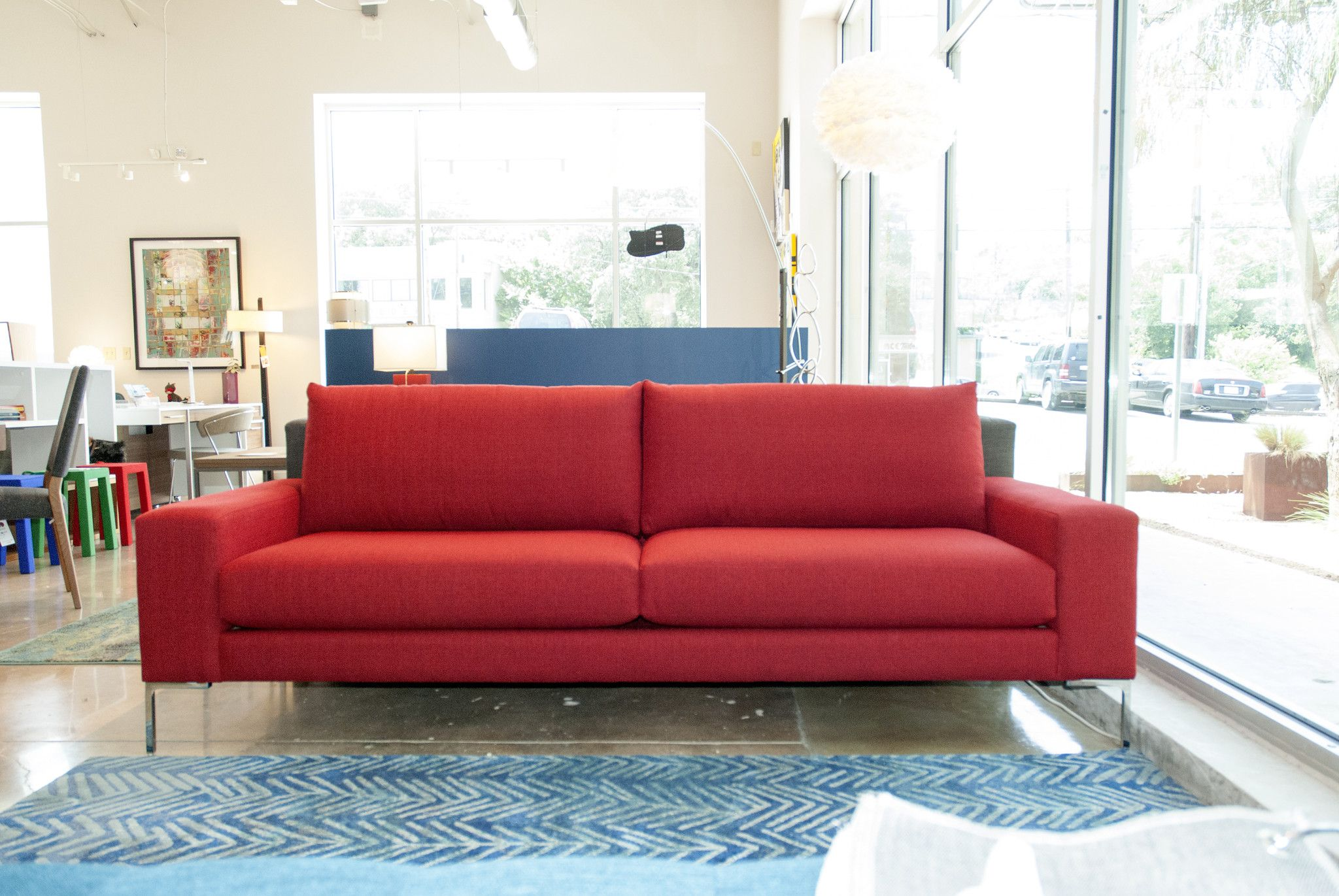 Merveilleux Lazar Sofa | Sofa Krtsy