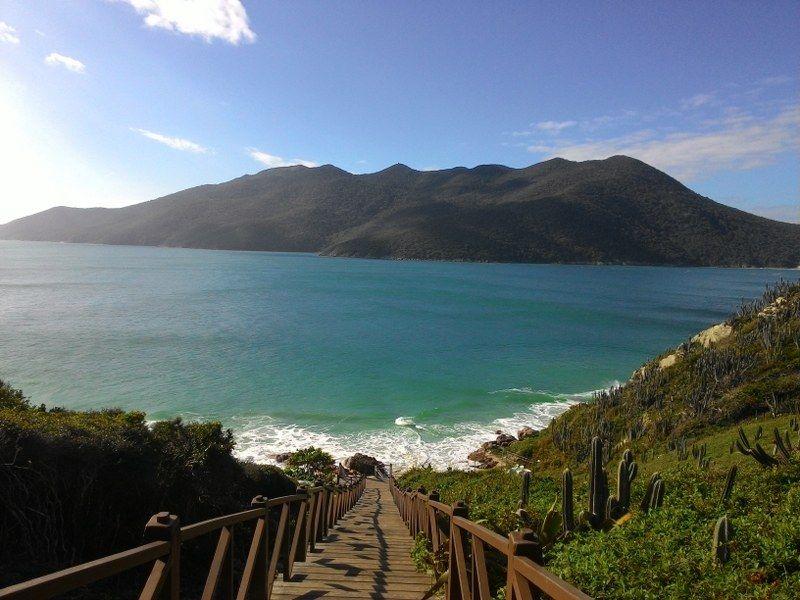 Qual A Praia Mais Bonita De Arraial Do Cabo Rj Arraial Do Cabo