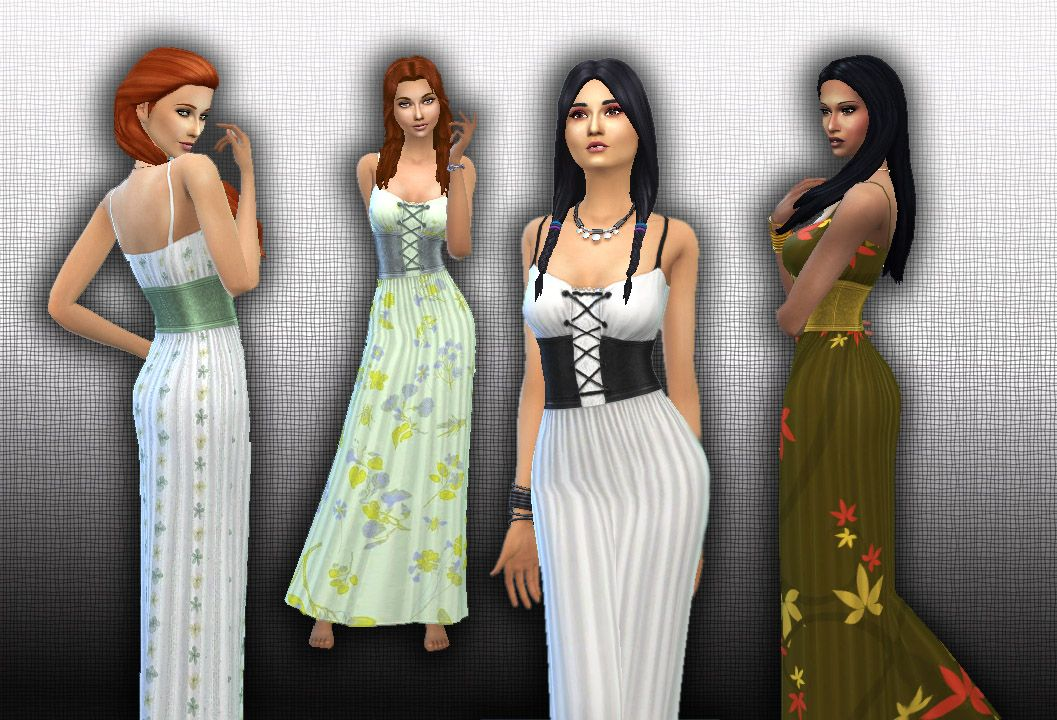 Medieval Times (With images) Sims 4, Sims 4 update, Sims