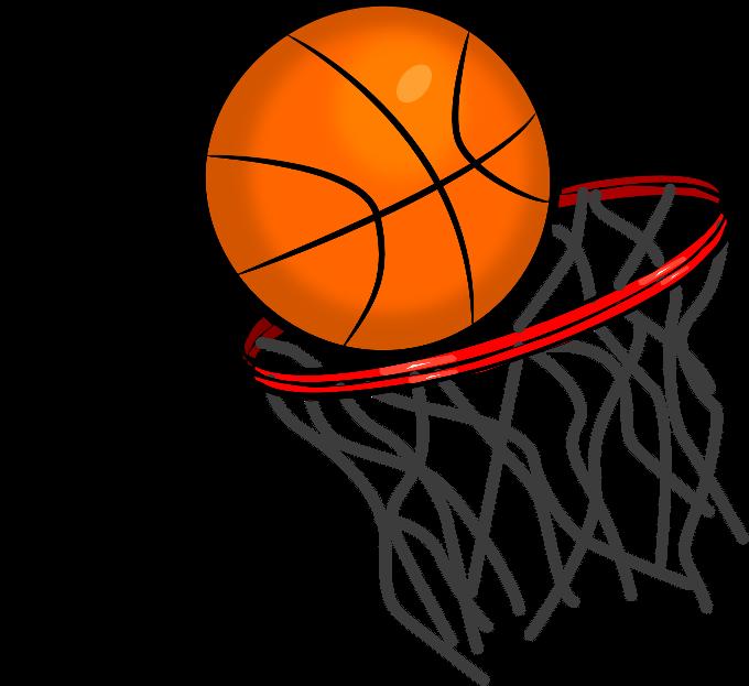 Basketball Hoop Decals Google Search Basketball Clipart Basketball Drills Basketball Training