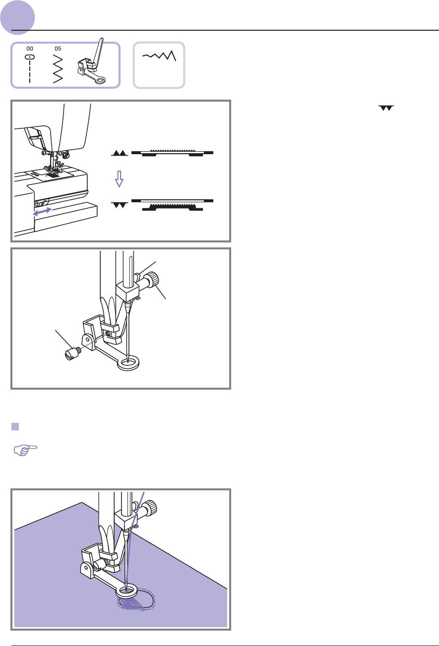 page 56 of euro pro sewing machine instruction manual rh pinterest com shark euro-pro x user guide Euro-Pro Operating LLC