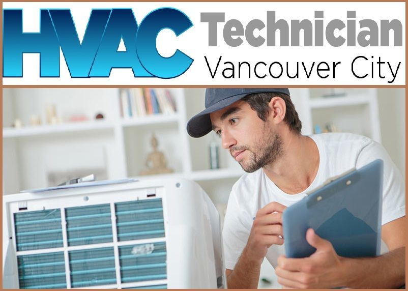 Choose The Best Heating And Cooling Technician With Images