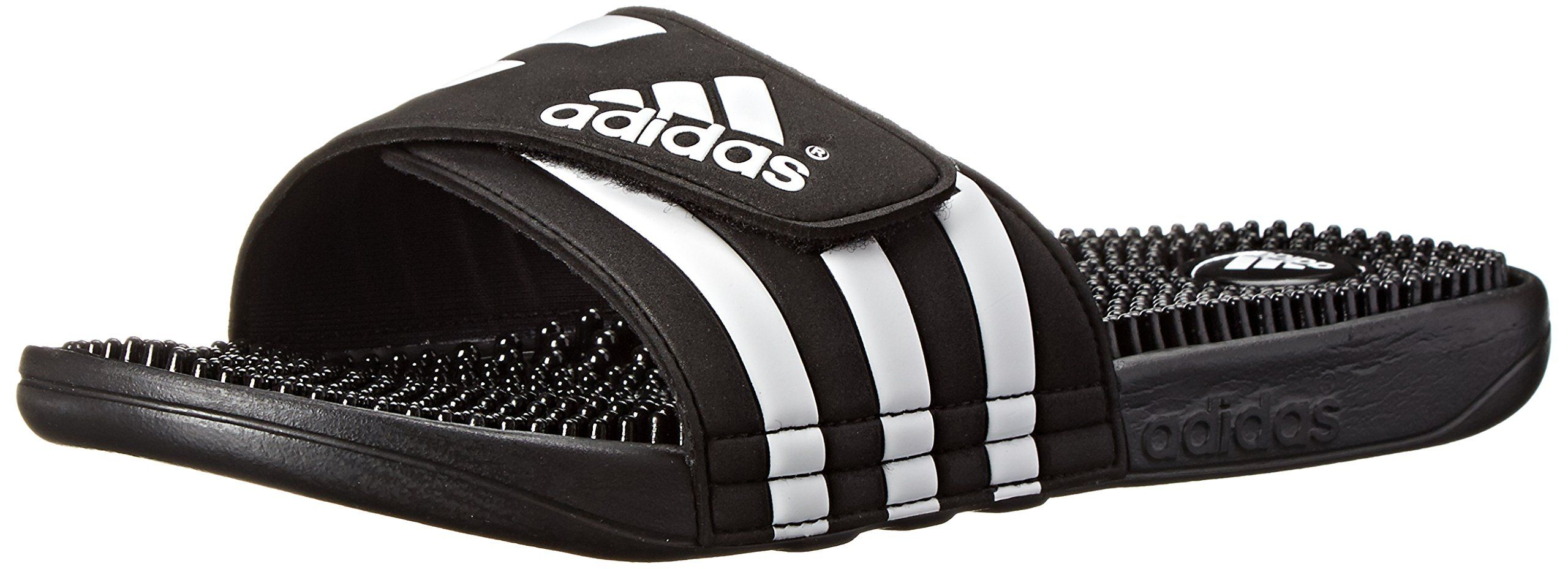 b85108db1a0c adidas Originals Men s Adissage Sandal