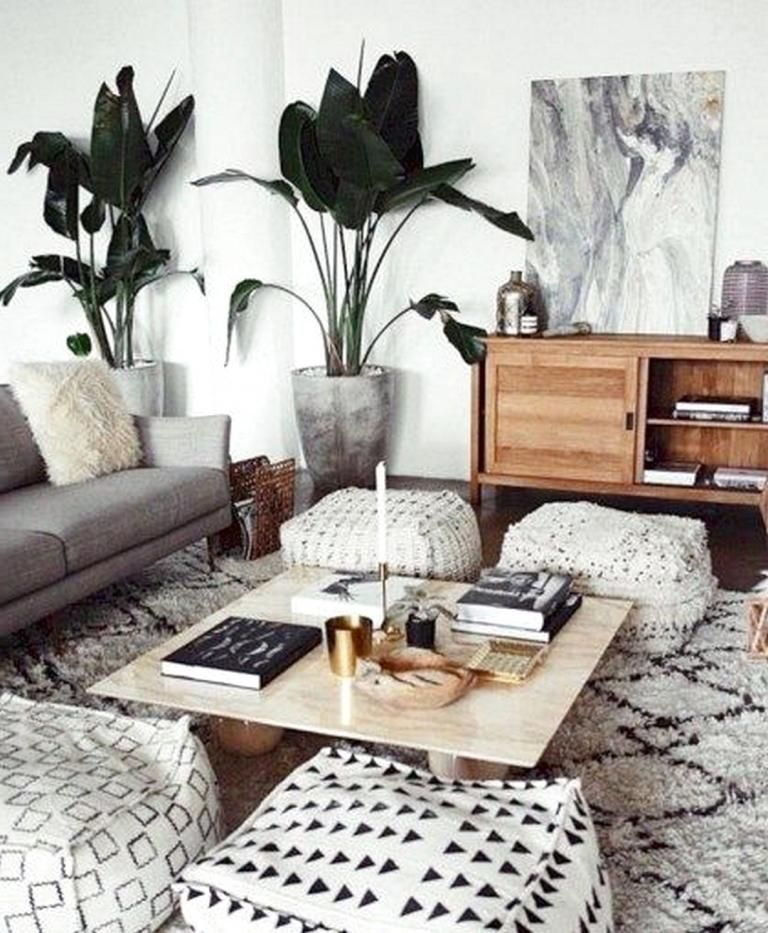 9 Best Ideas of Living Room Apartment Decor Ideas to Copy on