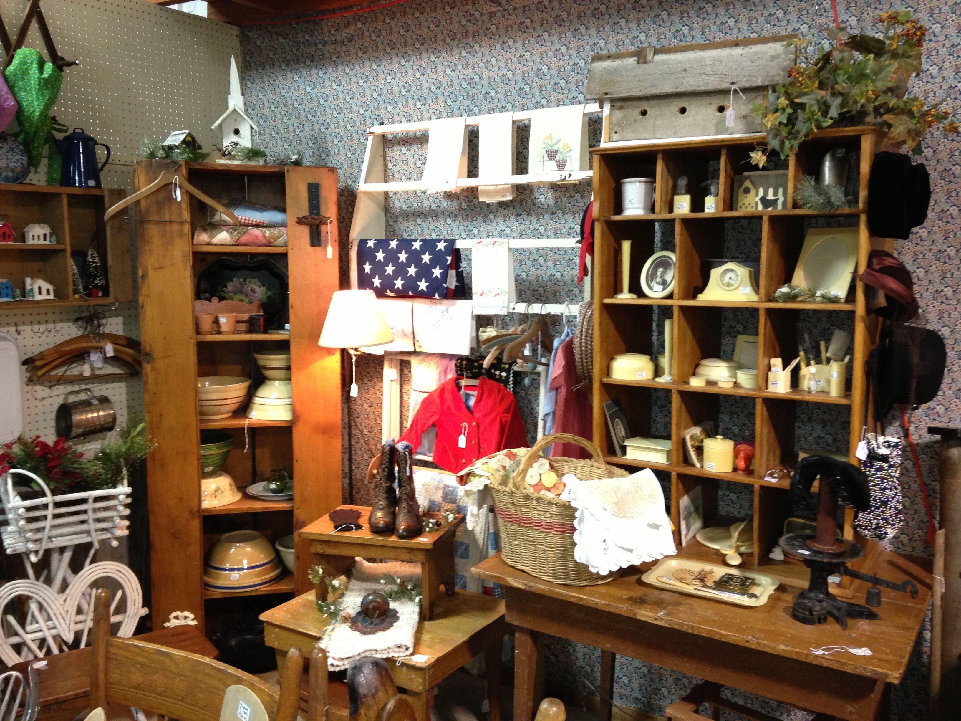 antique stores peoria il Antique booth at Pleasant Hill Antique Mall in East Peoria, Il  antique stores peoria il