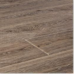Builddirect Lamton Laminate Roasted Bronze 12mm Wide Board Handsed Collection