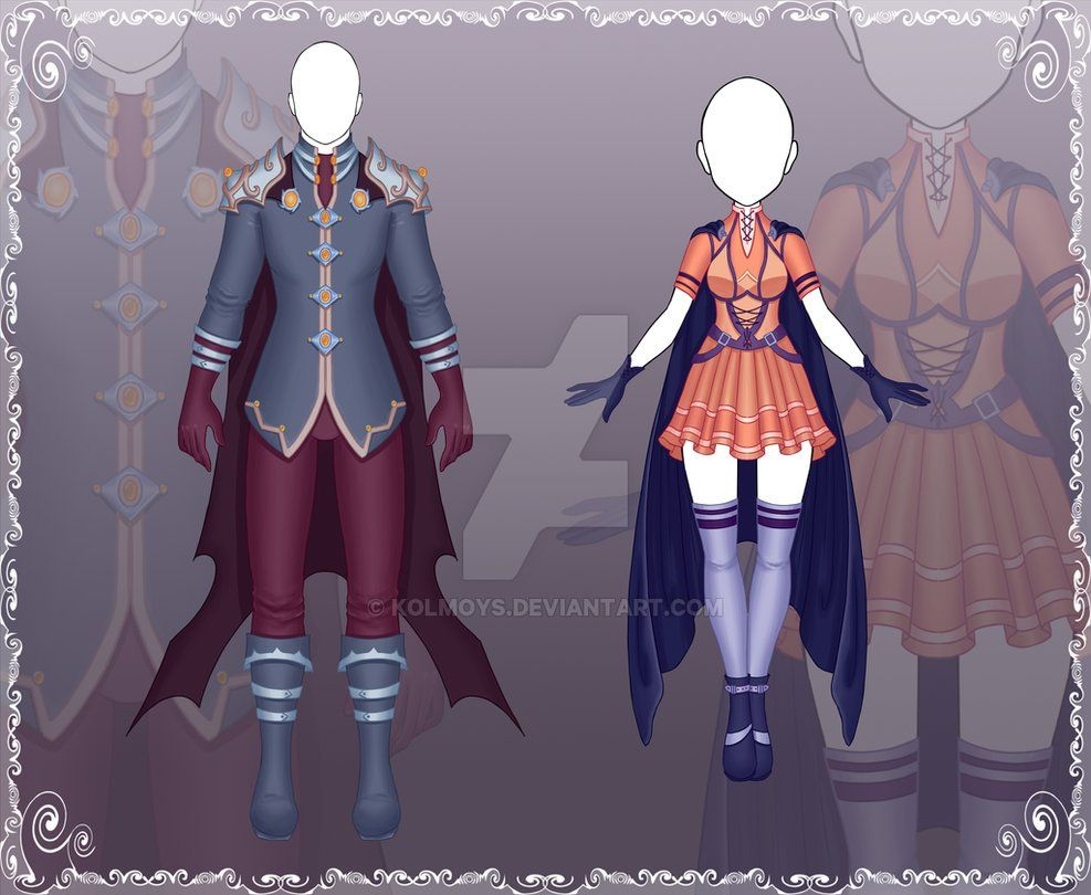 Open 9 28 Casual Outfit Adopts 51 By Rosariy Drawing Clothes Fashion Design Drawings Drawing Anime Clothes