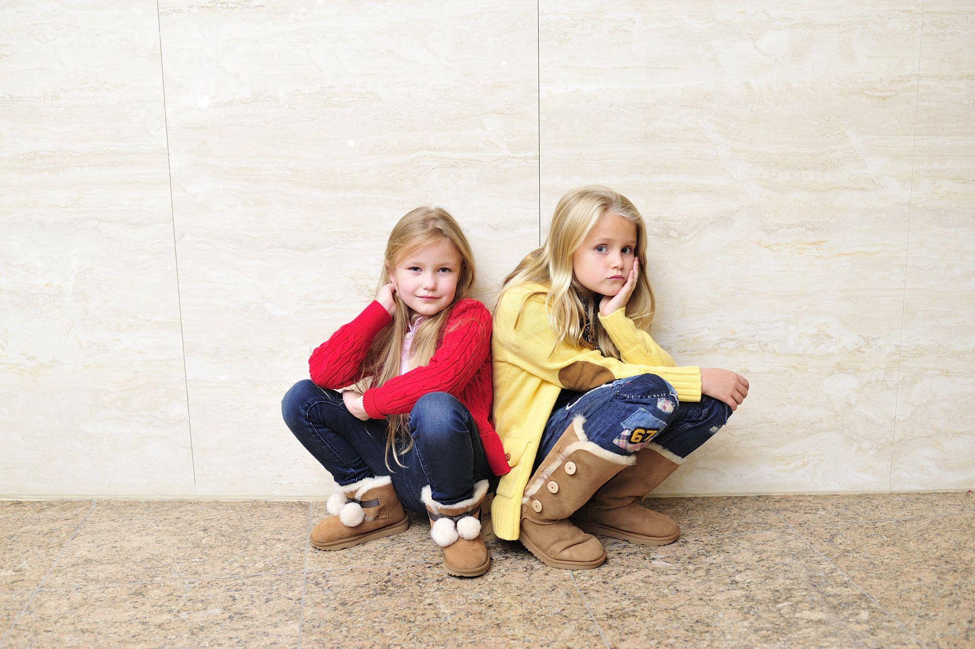 Polo Ralph Lauren Kolekcja Dla Dzieci Ugg Kolekcja Dla Dzieci W Sklepie Internetowym Celebrity Club Pl Couple Photos Celebrities Couples