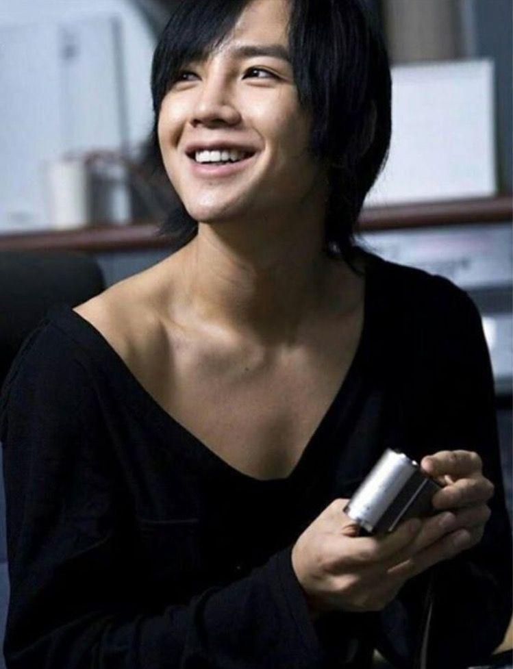 Pin by 佳榆 徐 on Jang Keun Suk ️ in 2020 | Jang keun suk ...