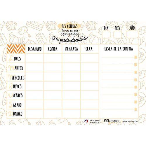 Calendario Mensual Mr Wonderful.Mr Wonderful Bloc De Tareas Para Tu Dia A Dia Mr