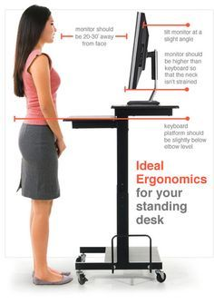 Studies Show That Sitting All Day Is Bad For Your Health Our