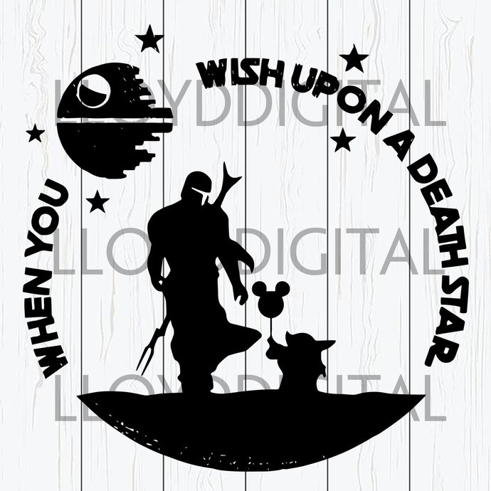 disney svg Google Search in 2020 Cricut svg files free
