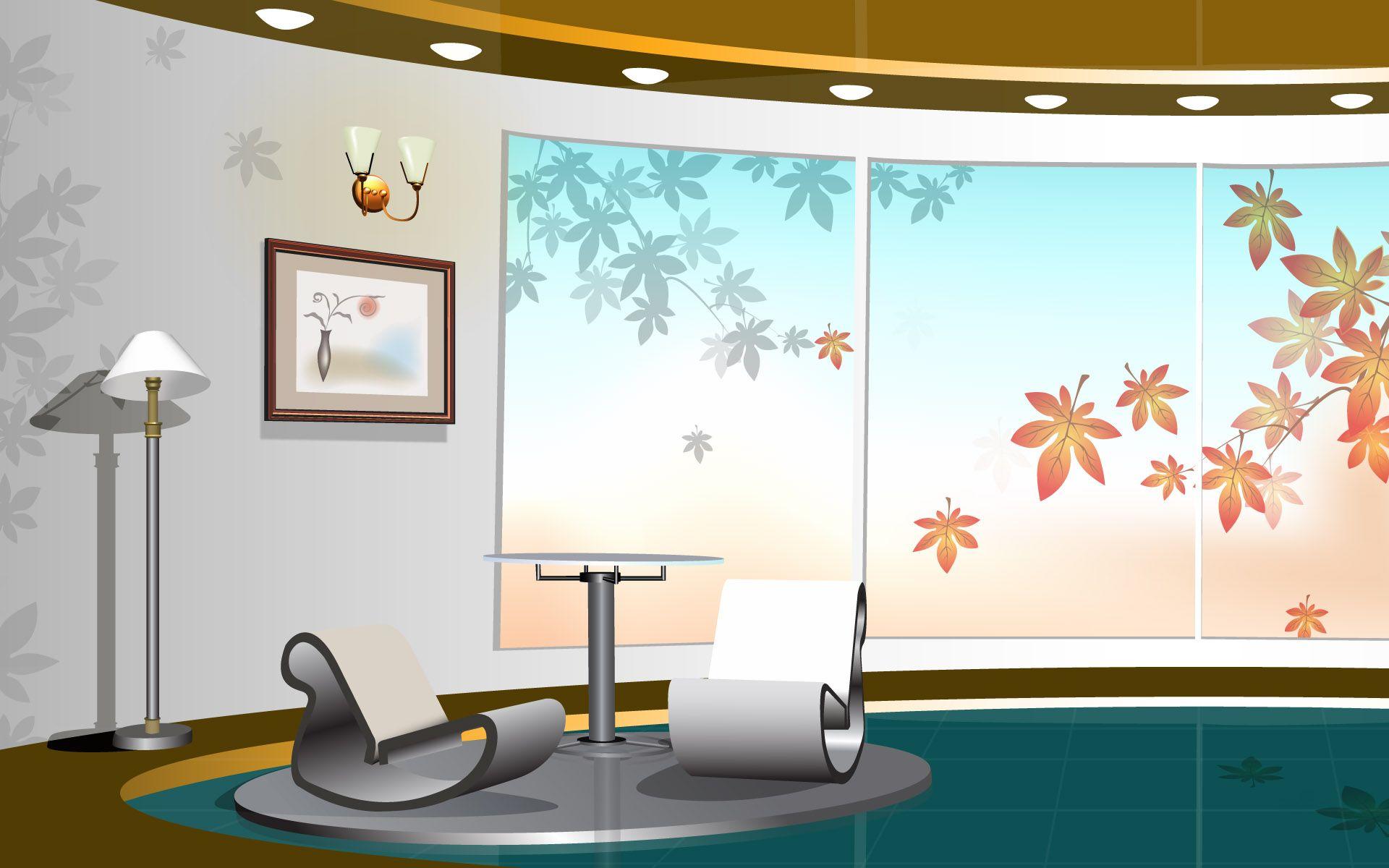 Art, design, wallpaper, interior, digital, albums, dubstep, album ...