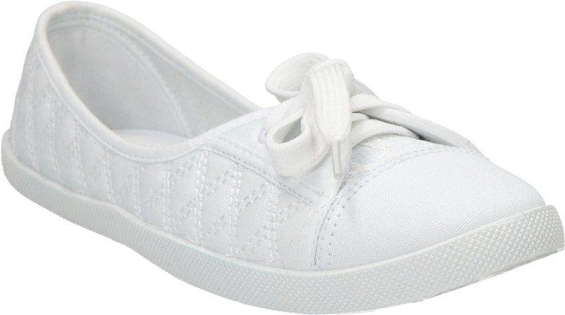 Katalog Ona Jenny Fairy 326778 Adidas Tubular Shoes Sneakers