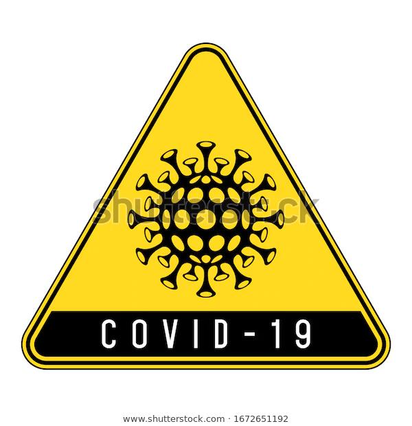 Pin on Pandemic shirts