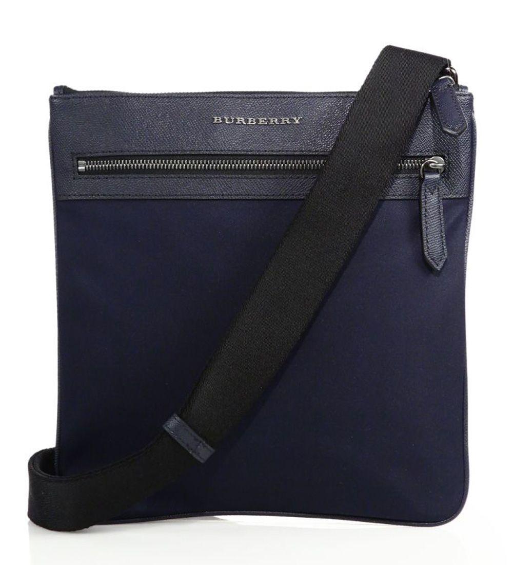 Burberry Crossbody Bag Replica