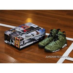 Air Jordan 6 Pinnacle Saturday Night Live Palm Green/Palm Green-Black New Release, Price: $110.04 - New Jordan Shoes, Air Jordan New Arrivals 2020
