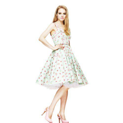 Hell Bunny Dress TIGERLILLI DRESS green Hell Bunny, http://www.amazon.co.uk/dp/B0078M4YG4/ref=cm_sw_r_pi_dp_iNoKsb0D0F8HC