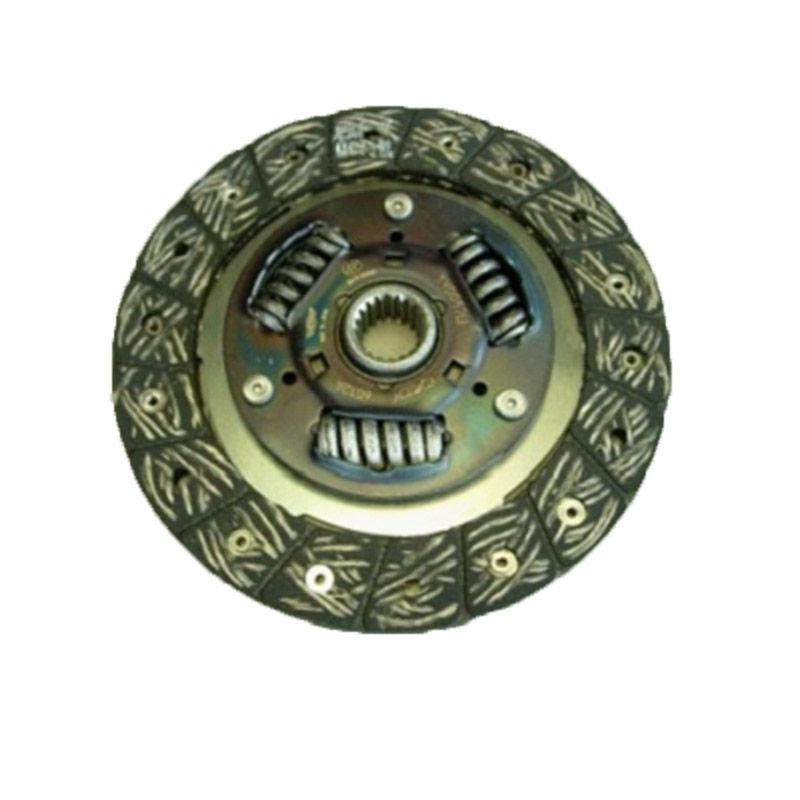 Clutch Disc Disk Assembly 794200 21400 For Yanmar Ym155 15hp Tractor Clutch Disc Tractors Tractors For Sale
