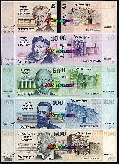 Israel Money Google Search Foreign