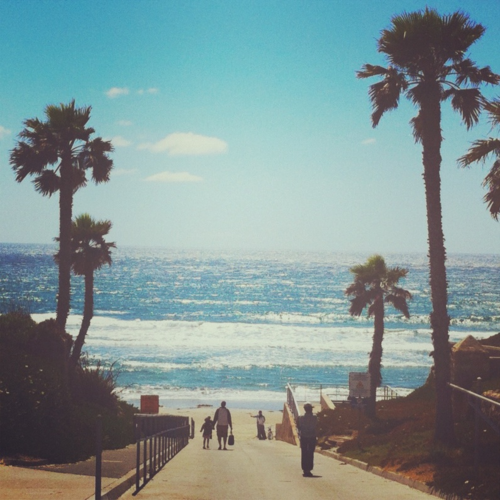 Summer beach pictures tumblr places to visit pinterest beach beach summer beach pictures tumblr voltagebd Images