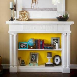 Atlanta For Sale Fireplace Mantel Craigslist Fireplace