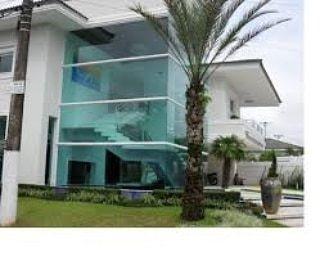 Desenho Arquitetônico Ideias para fachadas engenhariacivil projetoarquitetonico constru Desenho Arquitetônico Ideias para fachadas