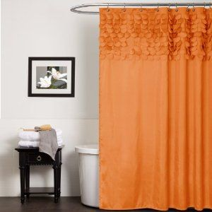 Possibility For Hall Bath Shower Curtain Amazon Com Also On