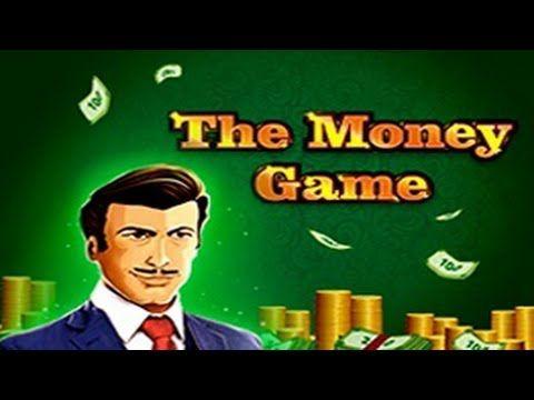 Икс игровые автоматы money game 1хбет